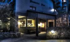 T-Bar Restaurant