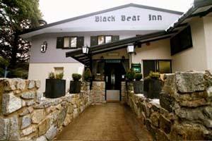 Black Bear Inn
