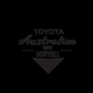 Australian-Open-Downhill