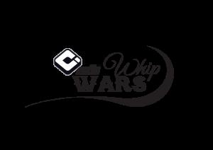 Odi-whip-wars