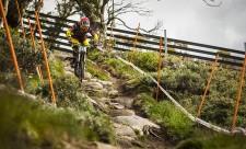 Mountain Bike Season Open