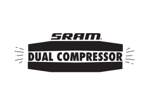 sram-dual-comp