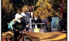 Cannonball Mountain Bike Festival