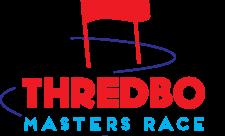Thredbo Masters