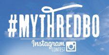#MyThredbo: Snap It, Tag It & Share I