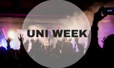 Uni Week