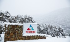 Thredbo blanketed in 30cm of fresh snow