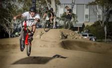 Thredbo wraps massive Toyota Cannonball MTB Festival