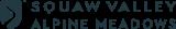 logo-squaw