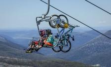 Thredbo, Is It Becoming Australia's Mountain Bike Mecca?