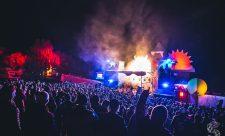 Snowtunes Music Festival