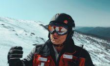 Tommy Tomasi - An Australian Alpine Legend