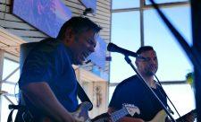 Thredbo Blues Festival 2017