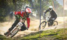 2017 Australian MTB Interschools Championships