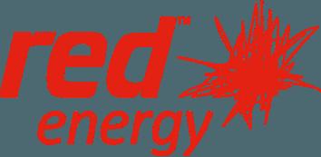 red-energy-logo