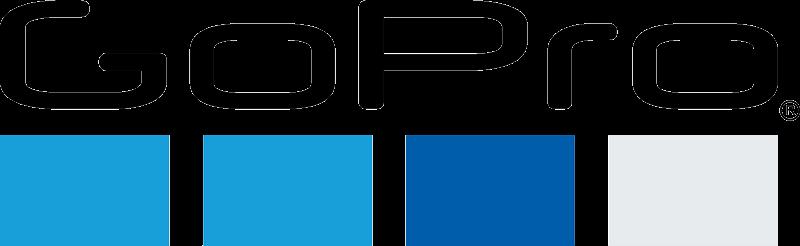GoPro-logo_compr
